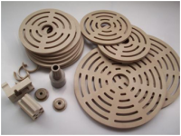 Ptfe Manufacturers in India