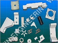 PTFE Fabricated Items